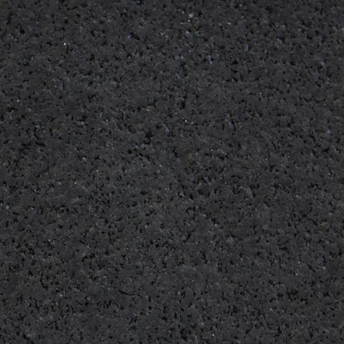 106:Black